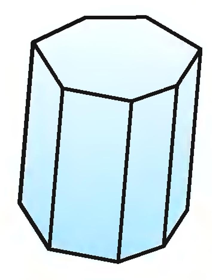 Что такое призма варна - 985d